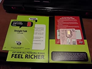 download free games for straight talk phones