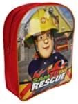 Trademark Collections SAM001004 Firem...