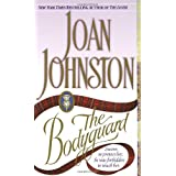 The Bodyguard ~ Joan Johnston