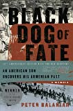 img - for Black Dog of Fate: A Memoir book / textbook / text book