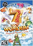 Encore Software 7 Wonders Magical Mystery Tour
