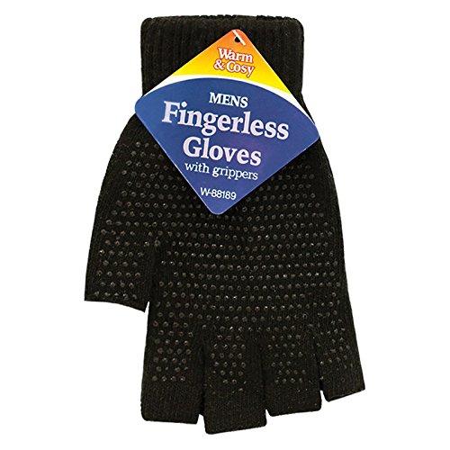 mens-fingerless-gripper-gloves