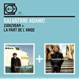 Zanzibar/La Part De L'ange