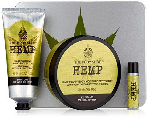 the-body-shop-hemp-high-moisture-expert-set-medium-gift-set