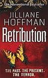 Retribution: Psychological Thriller