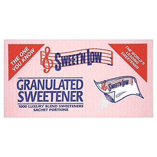 sweetn-low-granulierter-sussstoff-1000-portionsbeuteln-4-stuck-x-1000