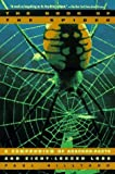 img - for Book of the Spider by Paul Hillyard (1998-03-01) book / textbook / text book