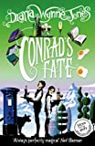 Chrestomanci Series 6 - Conrad's Fate