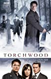 The Undertaker's Gift (Torchwood #14)
