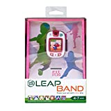 LeapFrog-LeapBand-Activity-Tracker-Pink