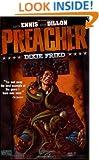 Preacher VOL 05: Dixie Fried