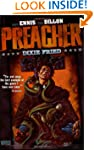 Preacher TP Vol 05 Dixie Fried  New E...