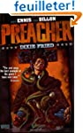 Preacher VOL 05: Dixie Fried