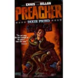Preacher VOL 05: Dixie Friedpar Garth Ennis