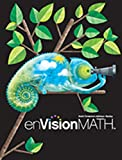 Scott Foresman-Addison Wesley enVision Math, Grade 4