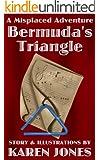 Bermuda's Triangle: A Misplaced Adventure