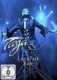 Tarja - LunaPark Ride