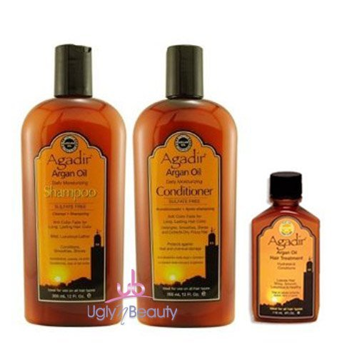 agadir-argan-oil-daily-shampoo-12oz-conditioner-12oz-oil-2oz-combo-set