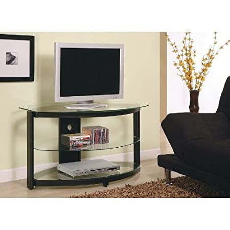 "McMinnville 42"" TV Stand"