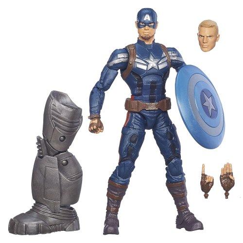 marvel-legends-captain-america-actionfigur