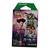 Fujifilm Instax Mini FIlm Toy Story (10PCS)