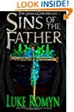 Sins of the Father (The Legacy Chronicles) (Volume 2)