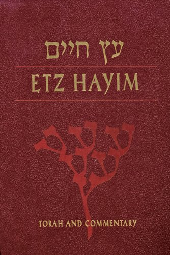 commentary jewish bible society publication