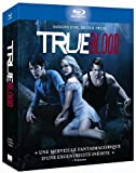 echange, troc True Blood - L'intégrale des saisons 1 à 3 [Blu-ray]