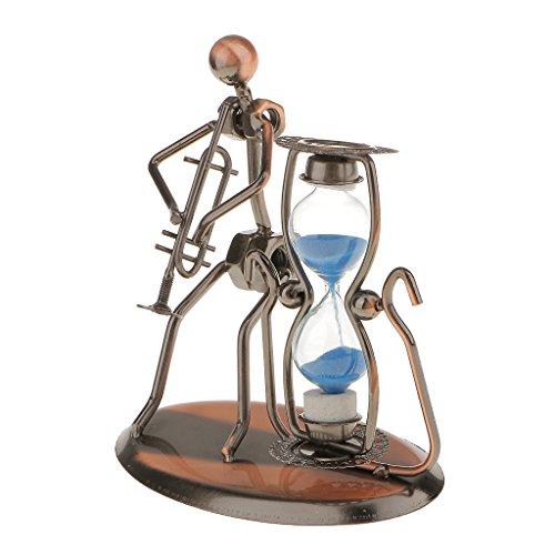 decoracion-exhibicion-temporizador-reloj-de-arena-vintage-metal-1