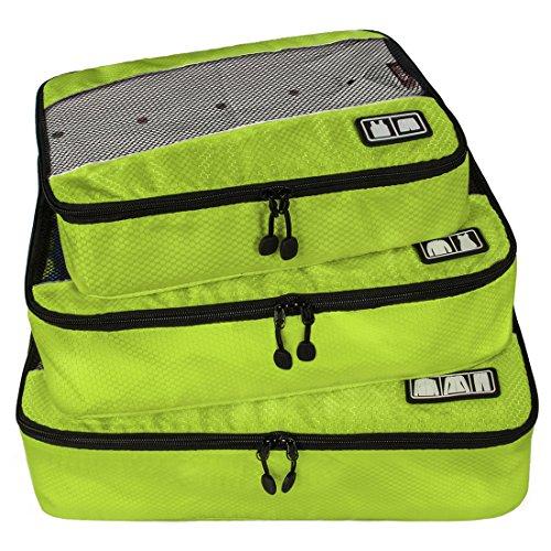 (バッグ・マート)Bags-mart トラベルポーチ 3点セット ワイシャツ出張ケース オーガナイザー 旅行 ケース 整理整頓 スーツケース インナーケース
