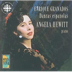 12 Danzas Espanolas (Spanish Dances), Op. 37, Dlr I:2: VIII. Sardana