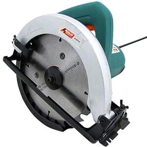 Kobalt miter saw ratings, electric meat saws hand held vacuum