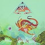 XXX by Asia (2012)