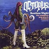 Restless Night by Octopus (2007-01-09)