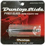 Jim Dunlop 203 Bottleneck Slide-Reg Large