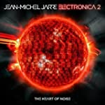 Electronica 2 - The Heart Of Noise [2...