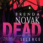 Dead Silence   Brenda Novak