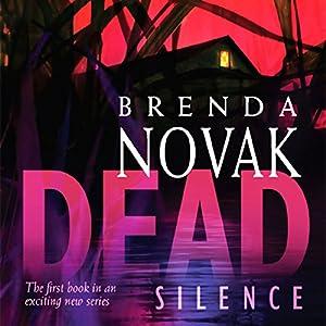 Dead Silence Audiobook