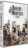echange, troc Sa majeste des mouches-édition collector 1 DVD