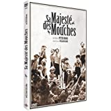 Sa majeste des mouches-�dition collector 1 DVDpar James Aubrey