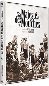 Sa majeste des mouches-édition collector 1 DVD [Édition Collector]
