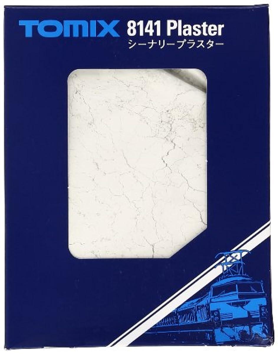 [해외] TOMIX C나리푸래스터 8141 디오라마 용품-8141
