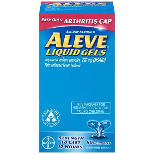 aleve-liquid-gels-with-easy-open-arthritis-cap-80-count
