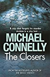 The Closers Michael Connelly