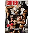 Gutter King