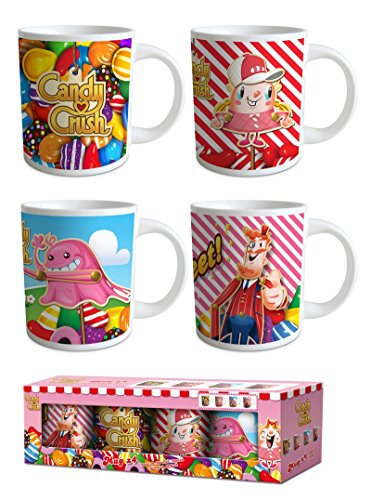 candy-crush-ceramic-gift-hot-drinking-tea-coffee-mugs-set-of-4-by-candy-crush