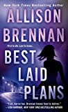 Best Laid Plans (Lucy Kincaid Novels)