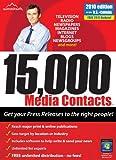 15000 Media