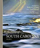 img - for Reflections of South Carolina, Volume II book / textbook / text book