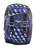 Mojo Navigator Backpack